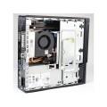 Компютър DELL OptiPlex 7010 с процесор Intel Core i7, 3770S 3100Mhz 8MB 4 cores, 8 threads, RAM 8192MB DDR3, 320 GB SATA 2.5