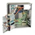 Компютър Fujitsu Celsius W380 с процесор Intel Core i5, 660 3330Mhz 4MB 2 cores, 4 threads, RAM 4096MB DDR3, 320 GB 3.5