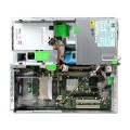 Компютър HP Compaq 6305 Pro SFF с процесор AMD A6, 5400B 3600Mhz 1MB, RAM 4096MB DDR3, 320 GB SATA, А клас