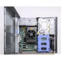 Компютър Lenovo ThinkCentre M77 с процесор AMD Athlon II X2, B26 3200Mhz 2MB, RAM 8192MB DDR3, 240 GB 2.5 Inch SSD, А клас