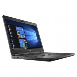 Лаптоп DELL Latitude 5490 с процесор Intel Core i5, 8250U 1600MHz 6MB, 14