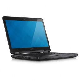 Лаптоп DELL Latitude E5450 с процесор Intel Core i5, 5300U 2300MHz 3MB 2 cores, 4 threads, 14