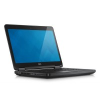 Лаптоп DELL Latitude E5540 с процесор Intel Core i7, 4600U 2100MHz 4MB 2 cores, 4 threads, 15.6