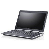 Лаптоп DELL Latitude E6220 с процесор Intel Core i5, 2520M 2500Mhz 3MB 2 cores, 4 threads, 12.5