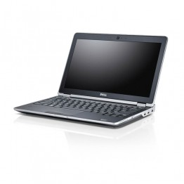 Лаптоп DELL Latitude E6230 с процесор Intel Core i5, 3320M 2600Mhz 3MB 2 cores, 4 threads, 12.5