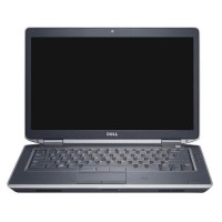 Лаптоп DELL Latitude E6430 с процесор Intel Core i5, 3320M 2600Mhz 3MB 2 cores, 4 threads, 14