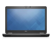 Лаптоп DELL Latitude E6540 с процесор Intel Core i5, 4200M 2500Mhz 3MB 2 cores, 4 threads, 15.6