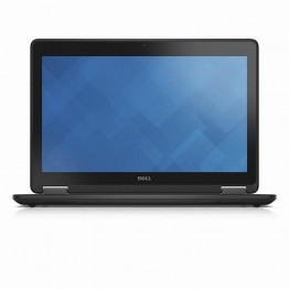 Лаптоп DELL Latitude E7250 с процесор Intel Core i5, 5300U 2300MHz 3MB 2 cores, 4 threads, 12.5