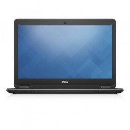 Лаптоп DELL Latitude E7440 с процесор Intel Core i7, 4600U 2100MHz 4MB 2 cores, 4 threads, 14