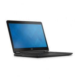 Лаптоп DELL Latitude E7450 с процесор Intel Core i5, 5300U 2300MHz 3MB 2 cores, 4 threads, 14