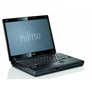 Лаптоп Fujitsu LifeBook P772 с процесор Intel Core i7, 3667U 2000MHz 4MB 2 cores, 4 threads, 12.1
