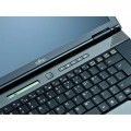 Лаптоп Fujitsu-Siemens Esprimo U9210 с процесор Intel Core 2 Duo, P8700 2530Mhz 3MB, 12.1