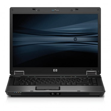Лаптоп HP Compaq 6730b с процесор Intel Core 2 Duo, P8700 2530Mhz 3MB, 15.4