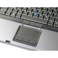 Лаптоп HP Compaq 8710w с процесор Intel Core 2 Duo, T7700 2400Mhz 4MB, 17