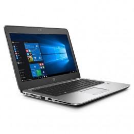 Лаптоп HP EliteBook 725 G4 с процесор AMD PRO A8, 9600B 2400MHz 2MB, 12.5