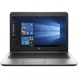 Лаптоп HP EliteBook 745 G3 с процесор AMD PRO A10, 8700B 1800MHz 2MB, 14