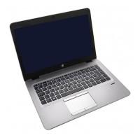 Лаптоп HP EliteBook 745 G4 с процесор AMD PRO A8, 9600B 2400MHz 2MB, 14