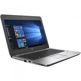 Лаптоп HP EliteBook 820 G3 с процесор Intel Core i5, 6200U 2300MHz 3MB 2 cores, 4 threads, 12.5