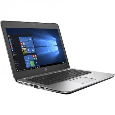 Лаптоп HP EliteBook 820 G3 с процесор Intel Core i3, 6100U 2300MHz 3MB 2 cores, 4 threads, 12.5