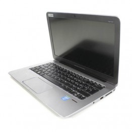 Лаптоп HP EliteBook Folio 1020 G1 с процесор Intel Core M, 5Y51 2600MHz 4MB, 12.5