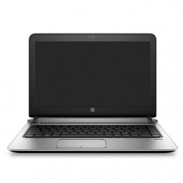 Лаптоп HP ProBook 430 G3 с процесор Intel Core i3, 6100U 2300MHz 3MB 2 cores, 4 threads, 13.3