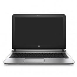 Лаптоп HP ProBook 430 G3 с процесор Intel Pentium, 4405U 2100MHz 2MB, 13.3