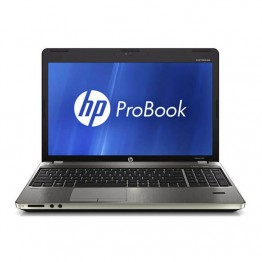 "Лаптоп HP ProBook 4530s с процесор Intel Core i3, 2310M 2100Mhz 3MB 2 cores, 4 threads, 15.6"", RAM 4096MB So-Dimm DDR3, 320 GB SATA, A- клас"