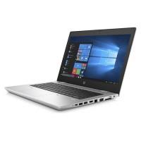 Лаптоп HP ProBook 640 G4 с процесор Intel Core i5, 7200U 2500MHz 3MB 2 cores, 4 threads, 14