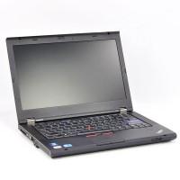 Лаптоп Lenovo ThinkPad T420s с процесор Intel Core i5, 2520M 2500Mhz 3MB 2 cores, 4 threads, 14