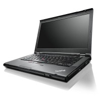 Лаптоп Lenovo ThinkPad T430s с процесор Intel Core i7, 3520M 2900MHz 4MB 2 cores, 4 threads, 14