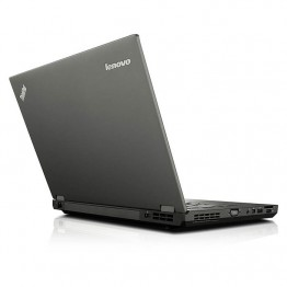 Лаптоп Lenovo ThinkPad T440p с процесор Intel Core i7, 4600M 2900MHz 4MB 2 cores, 4 threads, 14