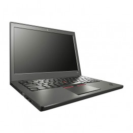 Лаптоп Lenovo ThinkPad X250 с процесор Intel Core i3, 5010U 2100MHz 3MB 2 cores, 4 threads, 12.5