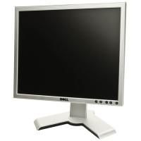 Монитор DELL 2007FP, 20.1