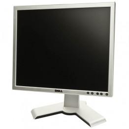 Монитор DELL 2007FP V2, 20.1