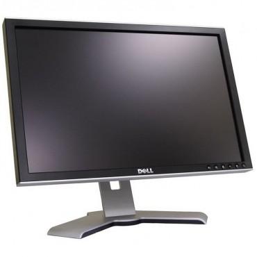 Монитор DELL 2007WFP, 20.1