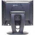 Монитор DELL E193FP, 19