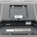 Монитор DELL E197FP, 19