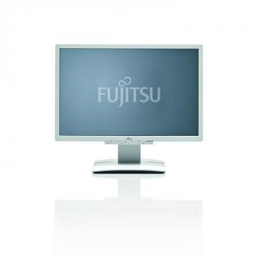 Монитор Fujitsu B22W-6 LED, 22