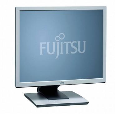 Монитор Fujitsu P19-5P ECO, 19