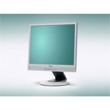 Монитор Fujitsu-Siemens A19-1, 19