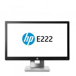 Монитор HP Compaq EliteDisplay E222, 22
