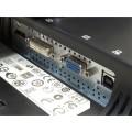 Монитор HP Compaq LA1905wg, 19