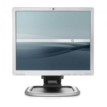Монитор HP Compaq LA1951g, 19