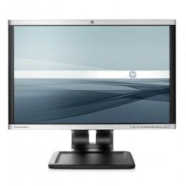 Монитор HP Compaq LA2205wg, 22