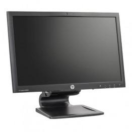 Монитор HP Compaq LA2306x, 23