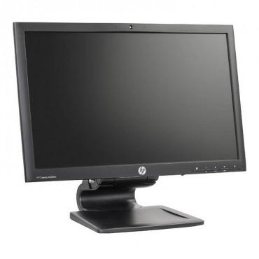 """Монитор HP Compaq LA2306x, 23"""", 1920x1080 Full HD 16:9, 250 cd/m2, 1000:1, Black, TCO 5.0, USB Hub"""