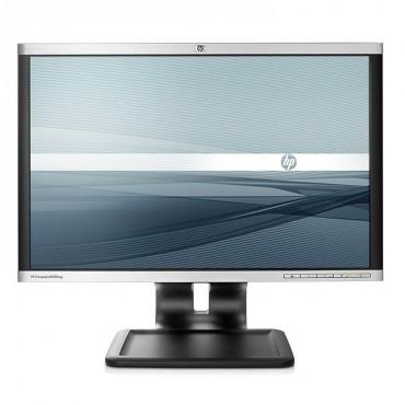 Монитор HP Compaq LA2405wg, 24