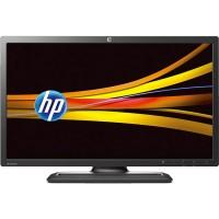 Монитор HP Compaq ZR2440w, 24