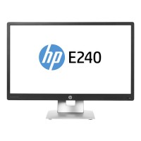 Монитор HP EliteDisplay E240, 23.8