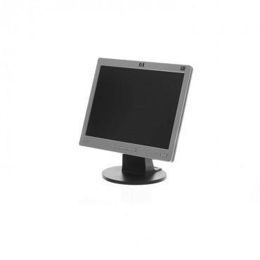 Монитор HP L1506, 15